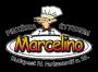 Marcelino - Einloggen